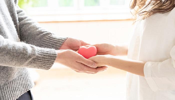 Encuuentra los amarres de amor más seguros gracias a Alicia Collado
