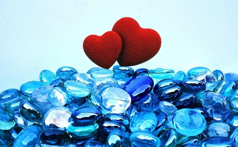 Factores importantes a seguir para amarres de amor efectivo