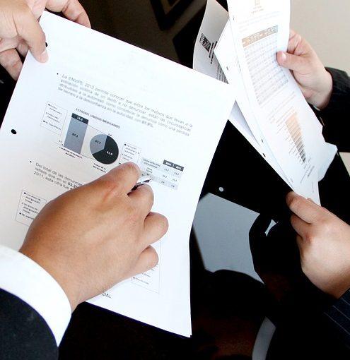 Por qué contratar a un consultor de seguros
